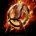 The Hunger Games: Catching Fire (2013) English R6Rip