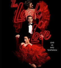 The Look of Love (2013)