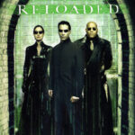 The Matrix Reloaded (2003) Dual Audio BRRip 720P