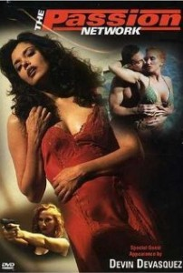 Watch The Passion Network (2001) Movie Online For Free