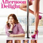 Afternoon Delight (2013) HDRip XViD 1.3GB
