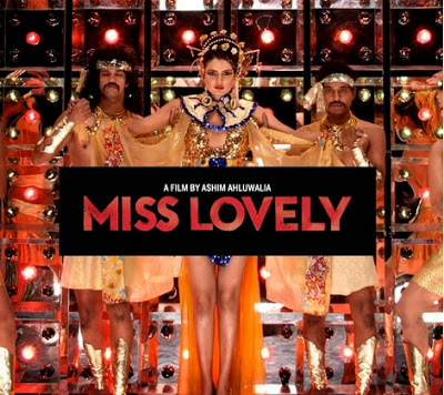 Miss lovely 2014 watch online