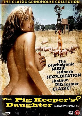 Watch The Pig Keeper's Daughter (1972) Movie Online Free