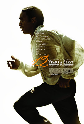 Watch 12 Years A Slave online – Watch Movies Online, Full Movies
