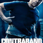 Contraband 2012 Hindi Dubbed Movie Watch Online
