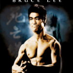 Game of Death II (1981) – Watch Latest Movies Online Free | watch