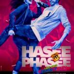 Hasee Toh Phasee | 2014 Watch Full Hindi Movie Online DVD RIP