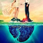 Watch Heartless 2014 Online Full Movie Free Download HD 720p