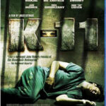 K-11 2012 Watch Online