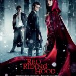 Watch Red Riding Hood (2011) Online   Free Online Hindi Movies