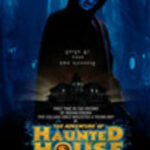 The Adventure Of Haunted House (2012) Watch Online Hindi Full Movie