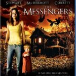 The Messengers 2007 Hindi Dubbed Movie Watch Online