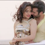Suno Na Sangemarmar Full Hd Song by Youngistaan (2014)