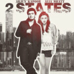 2 States (2014)  Movie Mp3 Songs Free Download