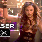 STEP UP ALL 2014 IN  Teaser Trailer  Official