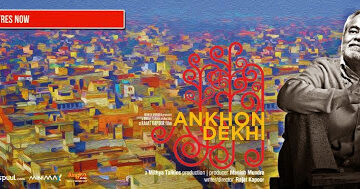 Ankhon Dekhi (2014) Watch free Online / freeDownload DVD Rip