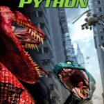 BOA VS. PYTHON (2004) Watch Online Movie For Free in HD