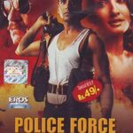 Police Force An Inside Story (2004) hindi movie watch for free in HD