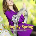 Ring by Spring 2014 Watch Online