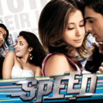 Speed (2007) Hindi Movie watch Online for free