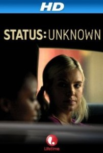Status: Unknown (2014)