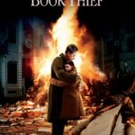 The Book Thief (2013) Watch Online In HD