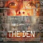 The Den 2013 Watch Full Movie online for free in HD