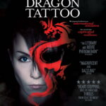 The Girl with the Dragon Tattoo 2009 Watch Full movie online