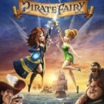 Watch The Pirate Fairy online Watch Movies Online for free