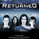 The Returned (2013)  Watch Movies Online For Free in HD