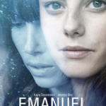 The Truth About Emanuel (2013) – Watch Movies Online Free