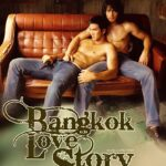 Bangkok Love Story 2007 Watch Full Movie Online For Free In HD 720px
