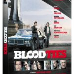 Blood Ties (2013) Movies Watch Online for Free in hd