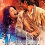 Kaanchi (2014) Hindi Movie Watch Online /Downloade 400MB In HD 720p