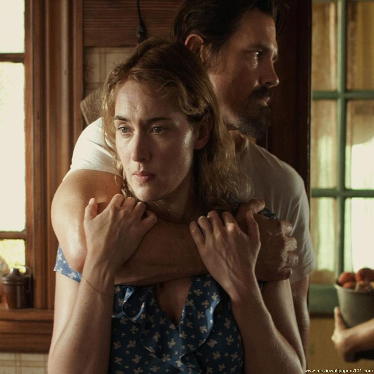Streaming Labor Day (2013) Watch Movies Online For Free In HD