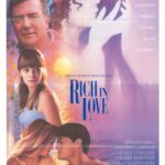 Rich in Love 1992 Watch Online Movies for free in hd