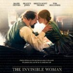 The Invisible Woman 2013 download adn Watch Movie online for free
