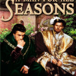 A MAN FOR ALL SEASONS (1966)  Watch Online Movie For Free In HD 1080p