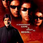 Aankhen 2002 Hindi Movie Watch Online free In Full HD 1080p