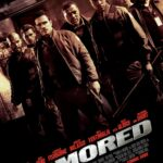 Armored (2009) Hindi Dubbed in Full HD 1080p Online For Free