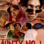 Aunty No. 1 (1998) Hindi Movie Online In Full HD 1080p