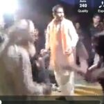 Baba Jee Is Crossing His Limits Video Full HD