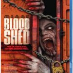 Blood Shed 2014 Watch Full Movie In HD 1080 Online For Free