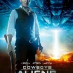 Cowboys  Aliens (2011) Watch Online Hindi Dubbed Full Movie In Full HD 1080p download