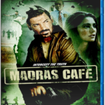 Madras Cafe (2013) Hindi Full Movie Watch Online In Full HD 1080p