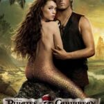 Pirates of the Caribbean On Stranger Tides 2011 In Hindi Watch Online