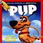 Pup (2013)  Watch Hollywood Movie Online For Free In HD 720p Free Downloade