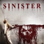 Sinister (2012) Dual Audio 1080p Watch Online For Free