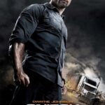 Snitch (2013) Dual Audio 1080p Watch Online For Free