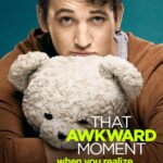 That Awkward Moment 2014 Movies Online For Free in HD 1080p